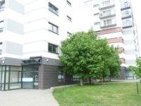 Biuras Vilniuje